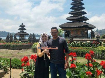 banner-honeymoon-1