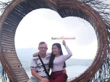 banner-honeymoon-2