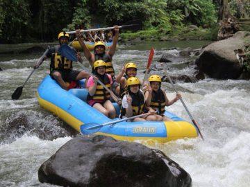 banner-rafting-ubud