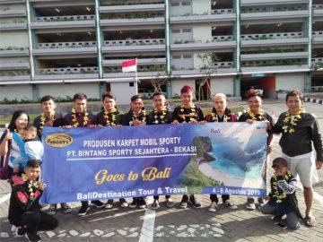 banner3h3mb
